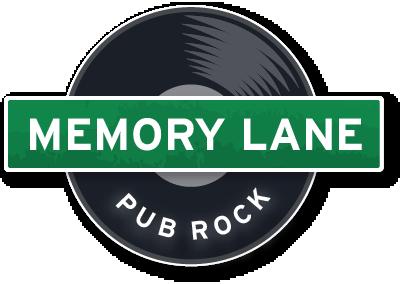 Memory Lane Live-Musik Kontakt
